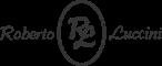 Gioielleria Luccini Roberto Logo